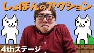 ヒカキン2.jpg