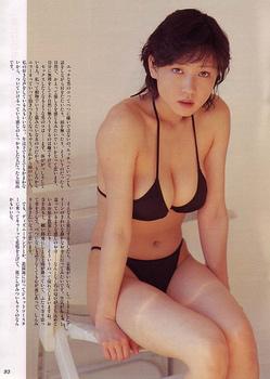 細川4.jpg